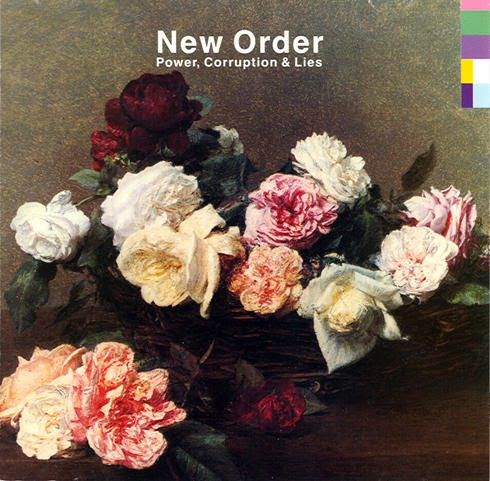 new-order-power-corruption-and-lies1