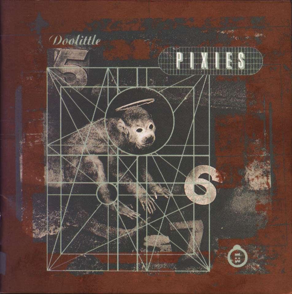 pixiesdoolittlecd1