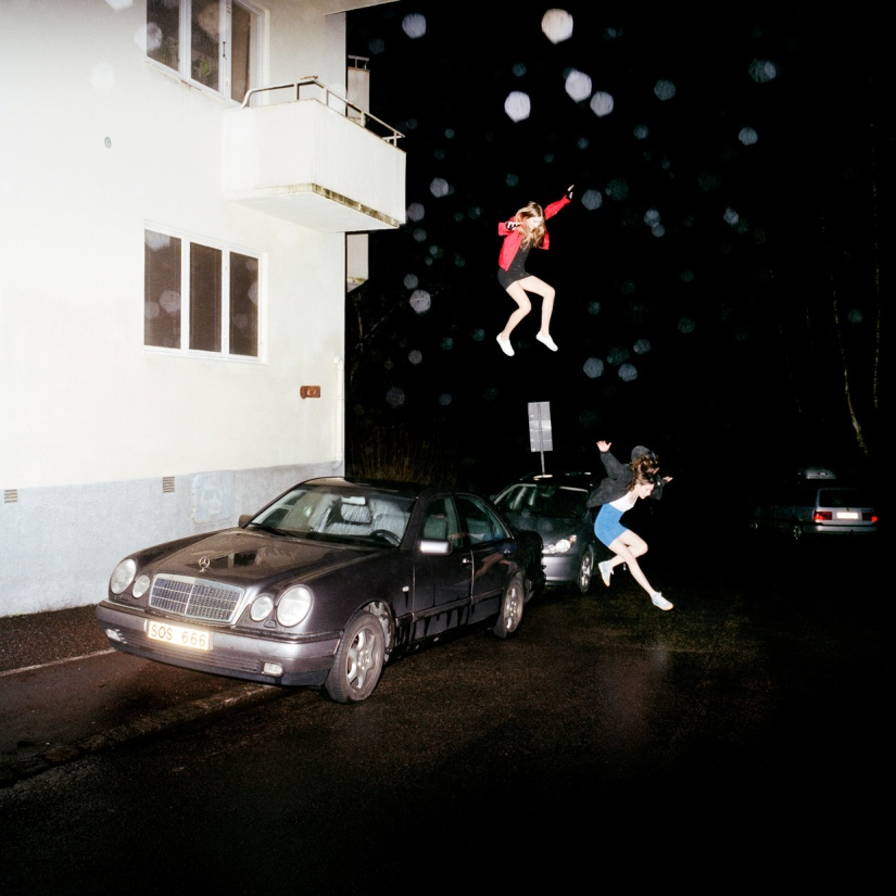 Album of the Year 2017: #3 Brand New – ScienceFiction
