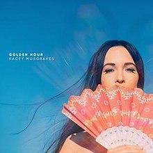 220px-Album_Golden_Hour_cover