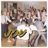 Idles-Joy_as_an_Act_of_Resistance